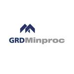 GRD Minproc