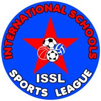 logo_issl_2013