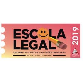 www.escolalegal.org.br